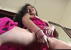 bbwhdvideos.com