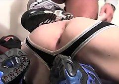 CTB Gay Porn ( New VenyverasTRES  )