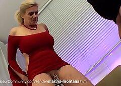 porn-videos.xxx