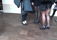 Sexy Legs 14