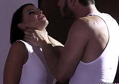 Adriana Chechik wants her BFF's hubby