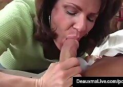 xxxfuckporn.com