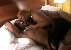 Neese Honey Dip My girlfriend need some dick