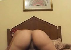 Group sex video featuring Indian hottie