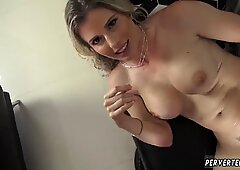 Cory Chase in Revenge On Your Dick