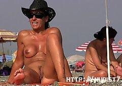 boobspornfuck.com