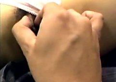 アマチュア日本人vol.01ちひろ038; emi no.001 chiba。茨木補償デートガールグハス軍団No.001(ちひろ038; emi