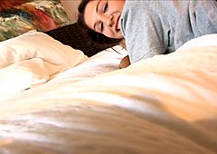 Cute Teen Fisting with BF HD, Free 18 Years Old from 888camgirls.com