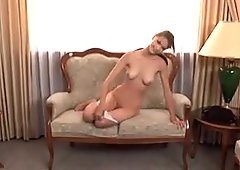 STP1 Tiny Teen Gets Her Ass Ripped !