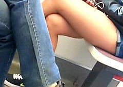 Sexy Legs 20