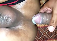HOT JUICY HOLE ON THIS GIRL!