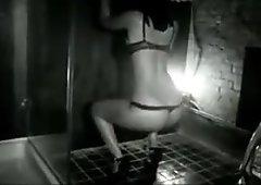 Mayoli Sexy Latina Xxx Miss Big Booty latina cumshots latin swallow brazilian mexican spanish