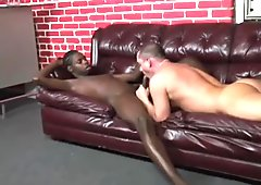 He likes the dark meat - Pacific Sun Entertainment